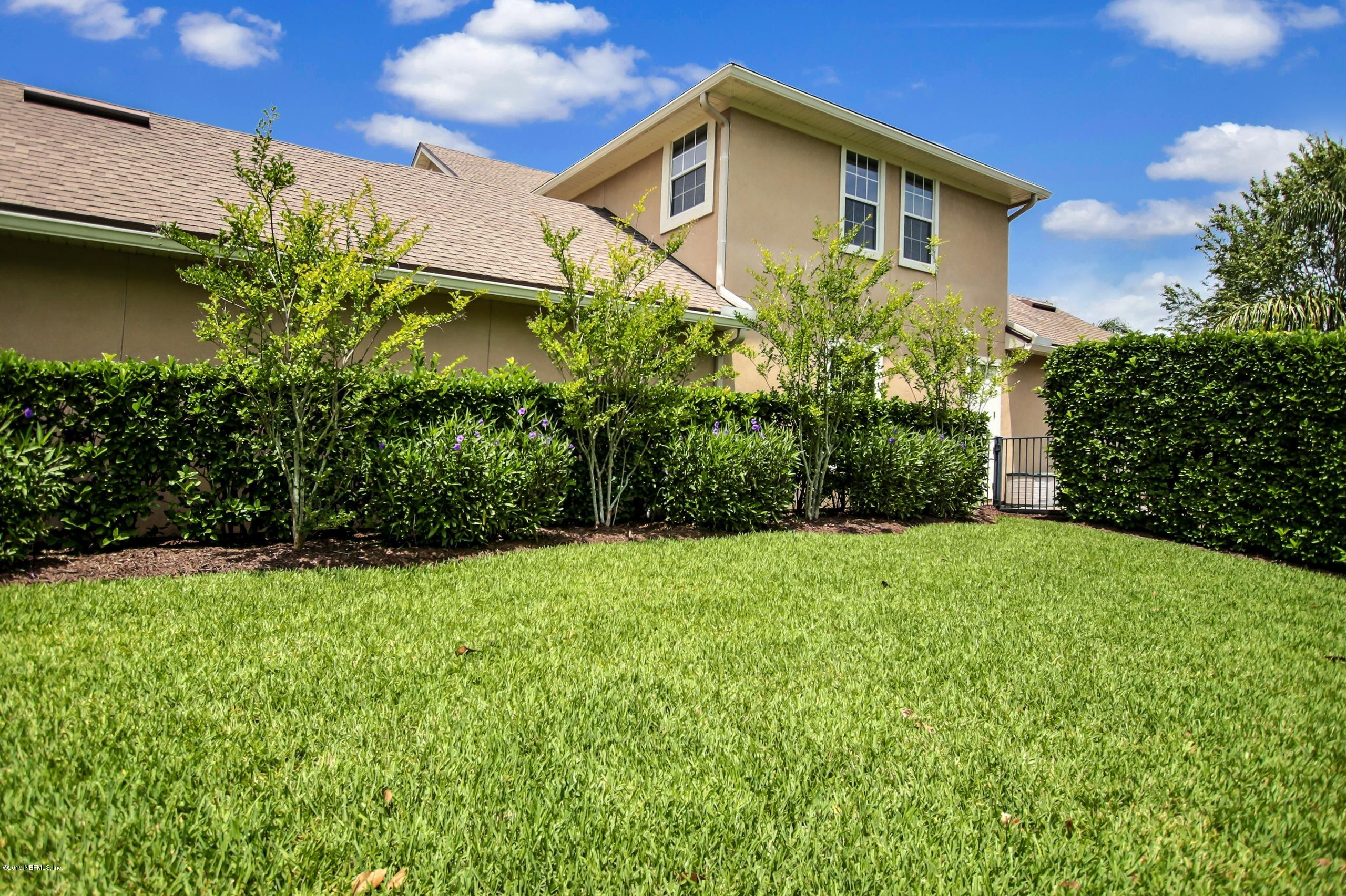 244 TOPSAIL, PONTE VEDRA, FLORIDA 32081, 5 Bedrooms Bedrooms, ,4 BathroomsBathrooms,Residential - single family,For sale,TOPSAIL,995187