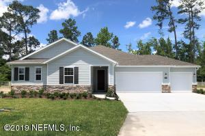 Photo of 5025 Sundrop Way, Jacksonville, Fl 32257 - MLS# 995397