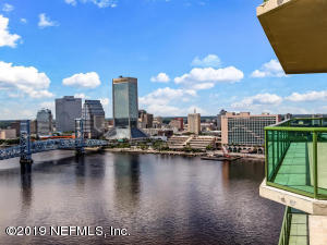 Photo of 1431 Riverplace Blvd, 2004, Jacksonville, Fl 32207 - MLS# 995225