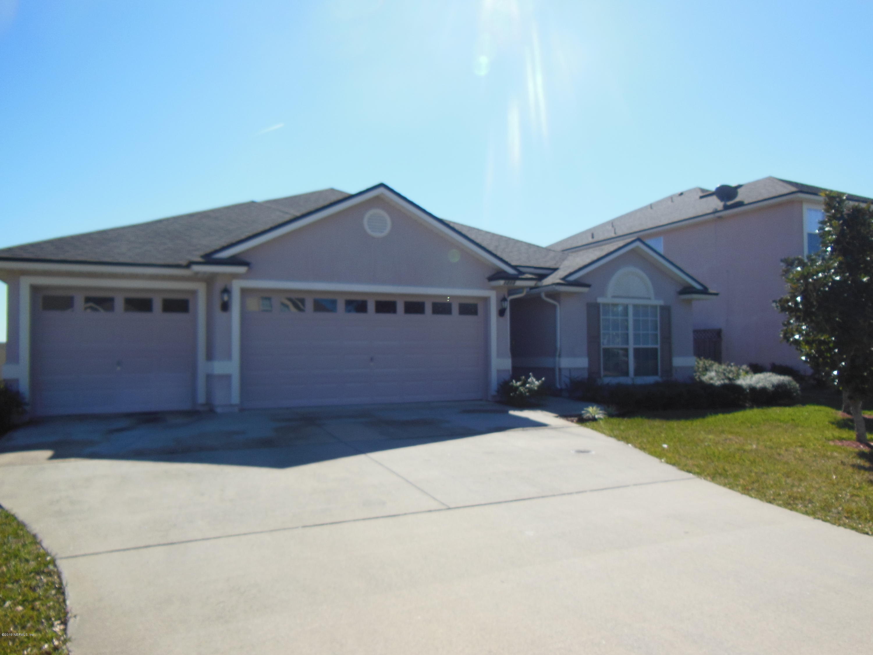 1213 SPRINGHEALTH, ST AUGUSTINE, FLORIDA 32092, 4 Bedrooms Bedrooms, ,3 BathroomsBathrooms,Residential - single family,For sale,SPRINGHEALTH,993552