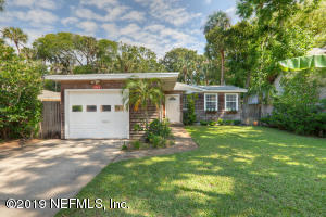 365 10TH ST, ATLANTIC BEACH, FL 32233