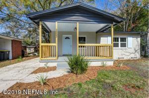 Photo of 3253 Plum St, Jacksonville, Fl 32205 - MLS# 995235