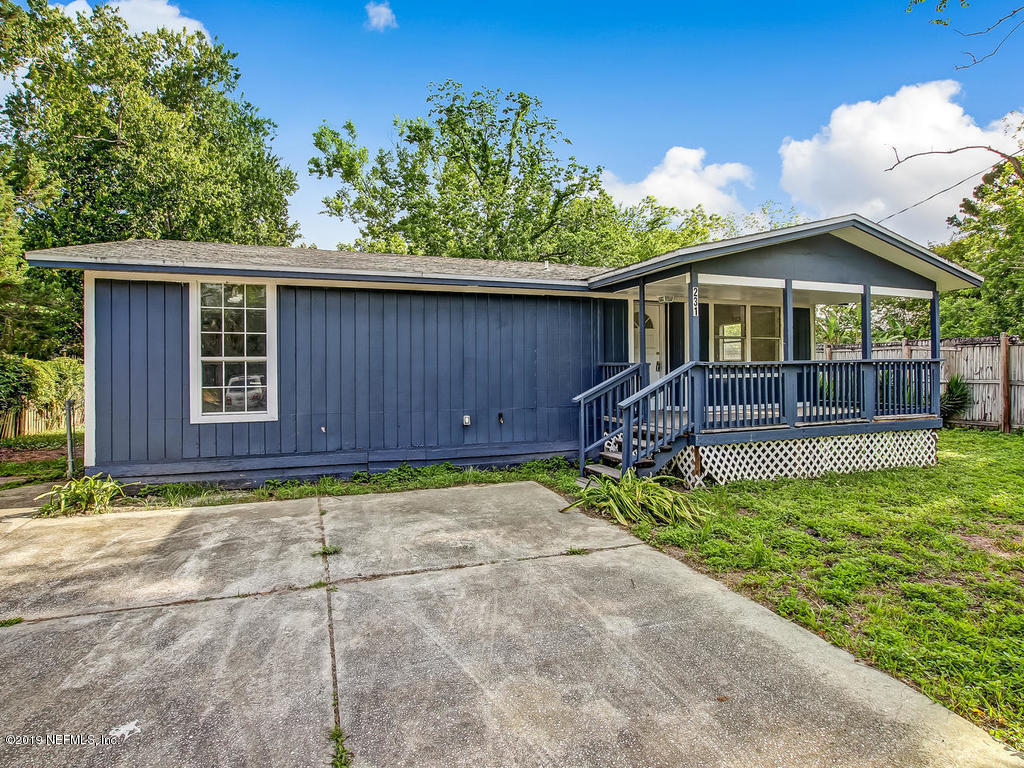 Photo of 231 VERNIS, JACKSONVILLE, FL 32218