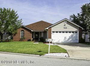 Photo of 11179 Peerless Ln, Jacksonville, Fl 32246 - MLS# 995293