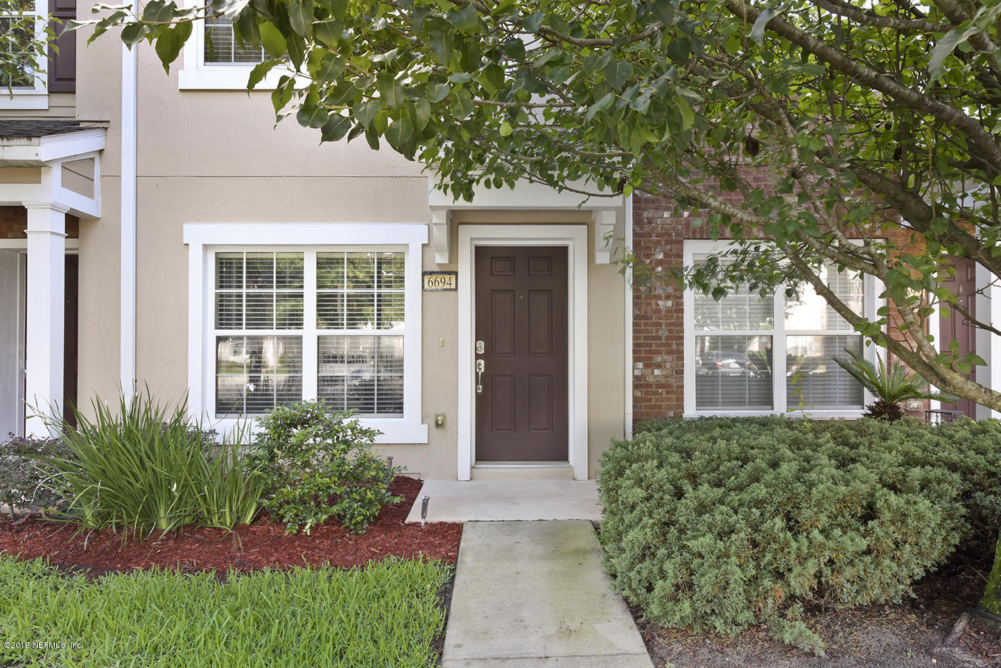 Photo of 6694 ARCHING BRANCH, JACKSONVILLE, FL 32258
