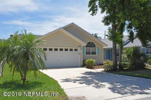 Photo of 974 Owen Ave, Jacksonville Beach, Fl 32250 - MLS# 990479