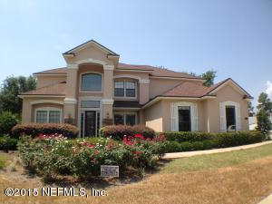Photo of 3993 Reds Gait Ln, Jacksonville, Fl 32223 - MLS# 995283