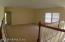 3993 REDS GAIT LN, JACKSONVILLE, FL 32223