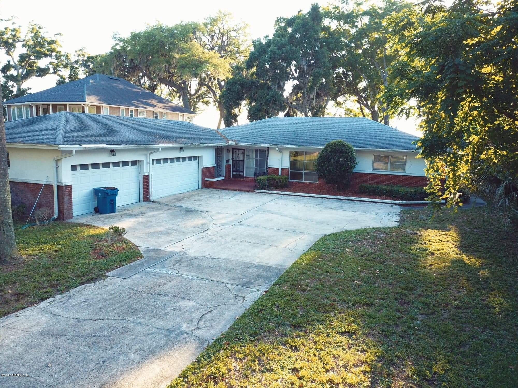 1500 RIVER BLUFF, JACKSONVILLE, FLORIDA 32211, 3 Bedrooms Bedrooms, ,2 BathroomsBathrooms,Residential - single family,For sale,RIVER BLUFF,978859