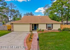 Photo of 3639 Lone Eagle Rd, Jacksonville, Fl 32257 - MLS# 986756
