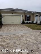 Photo of 20 Ropemaker Ct, Jacksonville, Fl 32081 - MLS# 995318