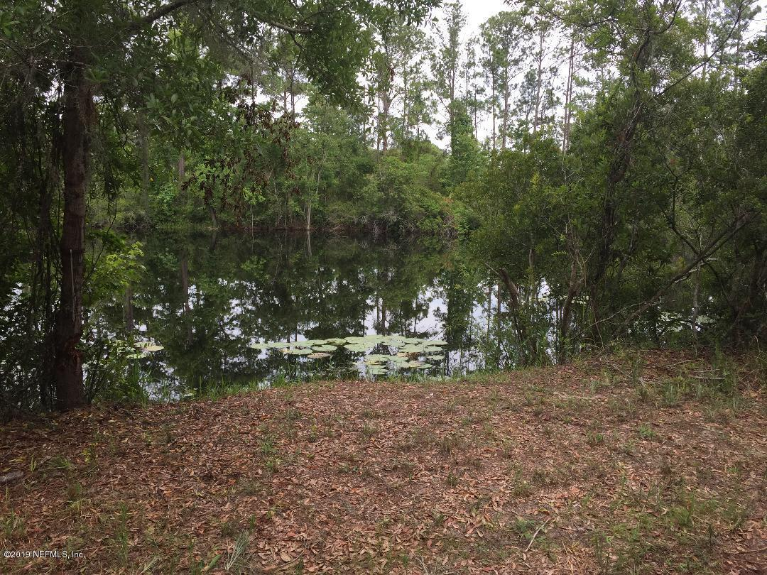 86140 HICKOX, YULEE, FLORIDA 32097, ,Commercial,For sale,HICKOX,995319