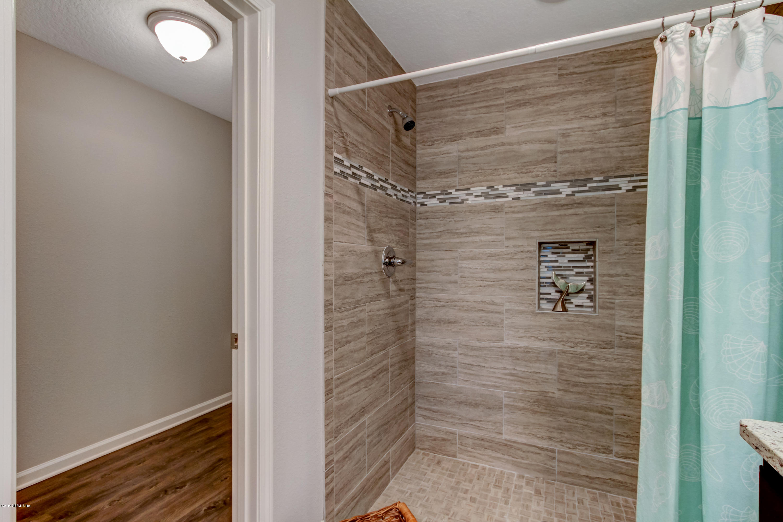 6430 FLOWERS, JACKSONVILLE, FLORIDA 32244, 4 Bedrooms Bedrooms, ,2 BathroomsBathrooms,Residential - single family,For sale,FLOWERS,995329