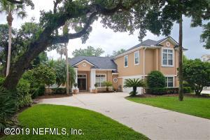 8 SEA WINDS LN E, PONTE VEDRA BEACH, FL 32082