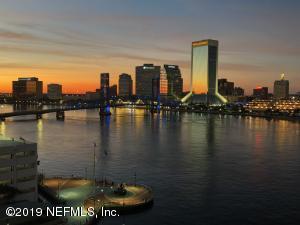 Photo of 1431 Riverplace Blvd, 1905, Jacksonville, Fl 32207 - MLS# 995332