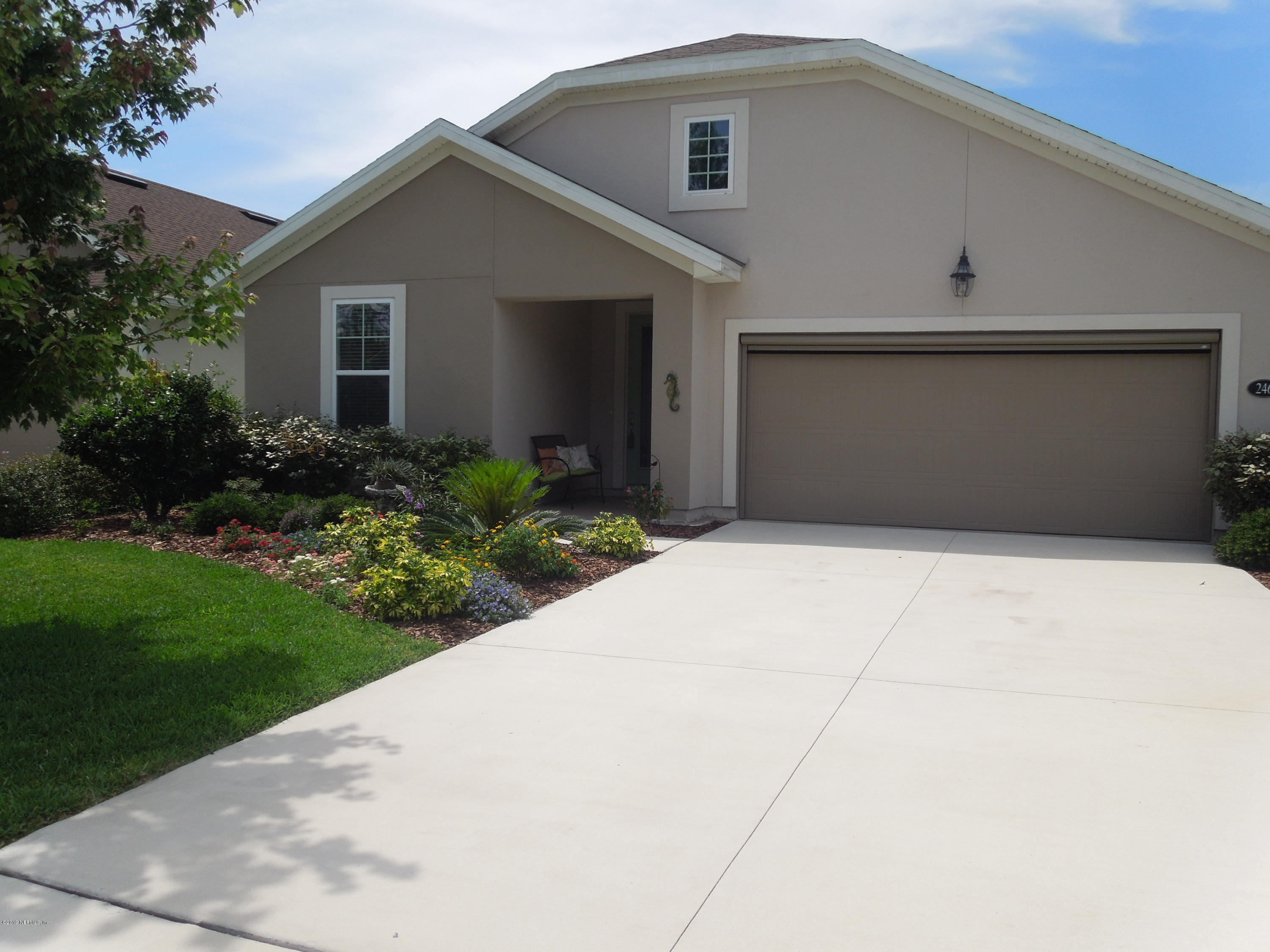 Photo of 246 ASPEN LEAF, PONTE VEDRA, FL 32081