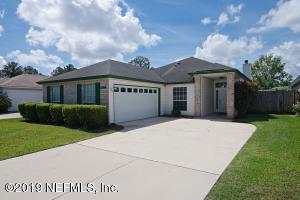Photo of 11064 Beckley Pl, Jacksonville, Fl 32246 - MLS# 995354