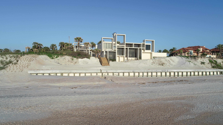 1033 Ponte Vedra Blvd Ponte Vedra Beach, FL 32082