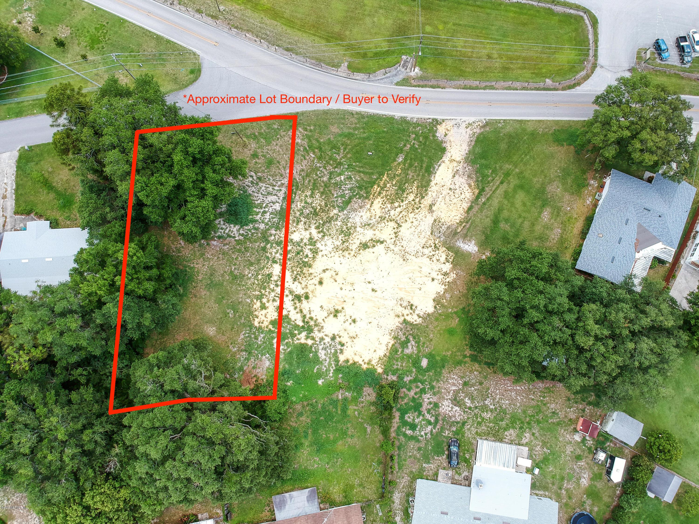 0 HILLCREST, WINTER HAVEN, FLORIDA 33884, ,Vacant land,For sale,HILLCREST,995564
