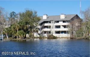 Photo of 5615 San Juan Ave, 609, Jacksonville, Fl 32210 - MLS# 995396
