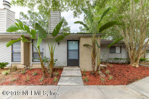 Photo of 3801 Crown Point Rd, 2021, Jacksonville, Fl 32257 - MLS# 995437
