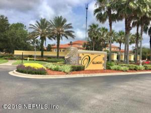 Photo of 9745 Touchton Rd, 1526, Jacksonville, Fl 32246 - MLS# 996790