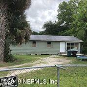 919 15TH, OCALA, FLORIDA 34475, 4 Bedrooms Bedrooms, ,2 BathroomsBathrooms,Residential - single family,For sale,15TH,995401