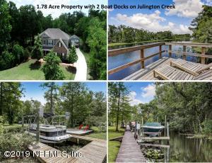 Photo of 12899 Cannington Cove Ter, Jacksonville, Fl 32258 - MLS# 990135