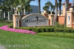 Photo of 103 25th Ave S, K22, Jacksonville Beach, Fl 32250 - MLS# 995149
