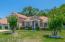1161 DURBIN PARKE DR, JACKSONVILLE, FL 32259