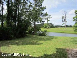 Photo of 560 Florida Club, 102, St Augustine, Fl 32084 - MLS# 995448