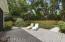 1872 SEAGATE AVE, NEPTUNE BEACH, FL 32266