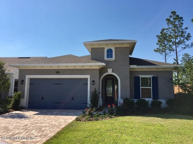 Photo of 91 AMORER, PONTE VEDRA, FL 32081
