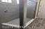 91 AMORER CT, PONTE VEDRA, FL 32081
