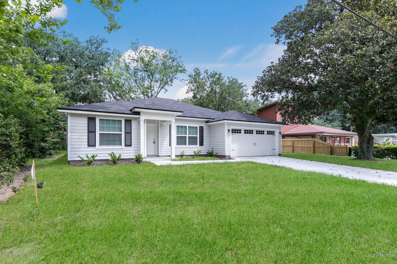 5450 LOS SANTOS, JACKSONVILLE, FLORIDA 32211, 4 Bedrooms Bedrooms, ,2 BathroomsBathrooms,Residential - single family,For sale,LOS SANTOS,995539