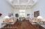 Gorgeous Hardwood Flooring