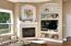 Smart TV Conveys w/2 CD/Receiver Boxes