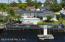 4122 SEABREEZE DR, JACKSONVILLE, FL 32250
