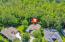 14511 STARBUCK SPRINGS WAY, JACKSONVILLE, FL 32258