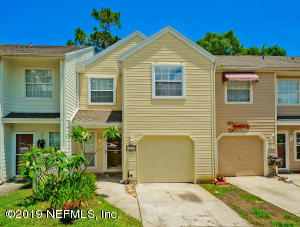 Photo of 139 Saltwind Cir, Neptune Beach, Fl 32266 - MLS# 995640