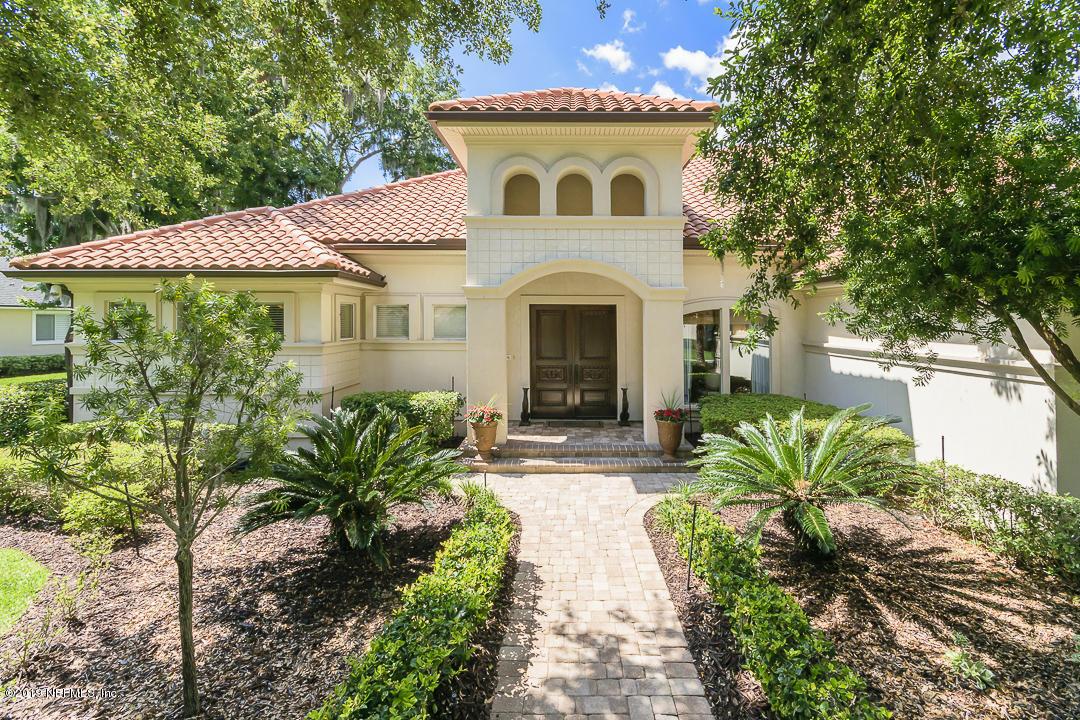 13742 SAXON LAKE, JACKSONVILLE, FLORIDA 32225, 4 Bedrooms Bedrooms, ,5 BathroomsBathrooms,Residential - single family,For sale,SAXON LAKE,995594