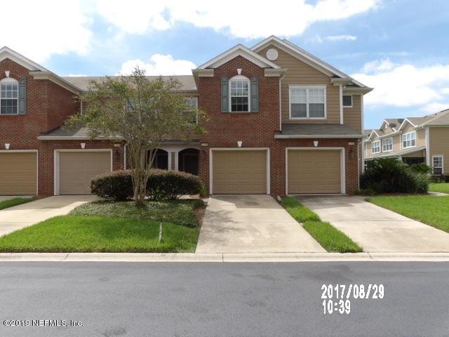 13285 Stone Pond Dr Jacksonville, FL 32224