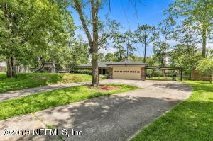 Photo of 4173 Arikaree Ct, Jacksonville, Fl 32223 - MLS# 995598