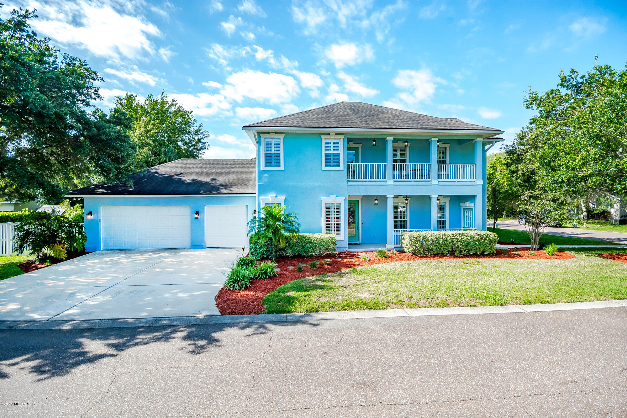 3079 MERRILL, JACKSONVILLE BEACH, FLORIDA 32250, 5 Bedrooms Bedrooms, ,3 BathroomsBathrooms,Residential - single family,For sale,MERRILL,995596
