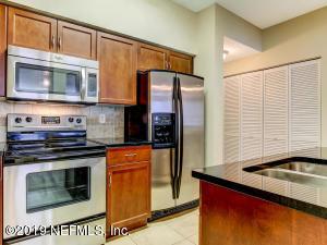 Photo of 10435 Midtown Pkwy, 327, Jacksonville, Fl 32246 - MLS# 996265