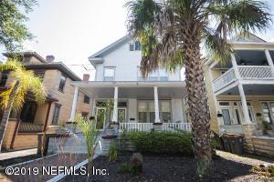Photo of 1529 N Pearl St, Jacksonville, Fl 32206 - MLS# 995626