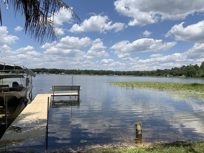 206 SUNNYSIDE, HAWTHORNE, FLORIDA 32640, 3 Bedrooms Bedrooms, ,3 BathroomsBathrooms,Residential - single family,For sale,SUNNYSIDE,995636