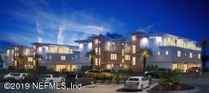 Photo of 307 Ahern St, Atlantic Beach, Fl 32233 - MLS# 995641
