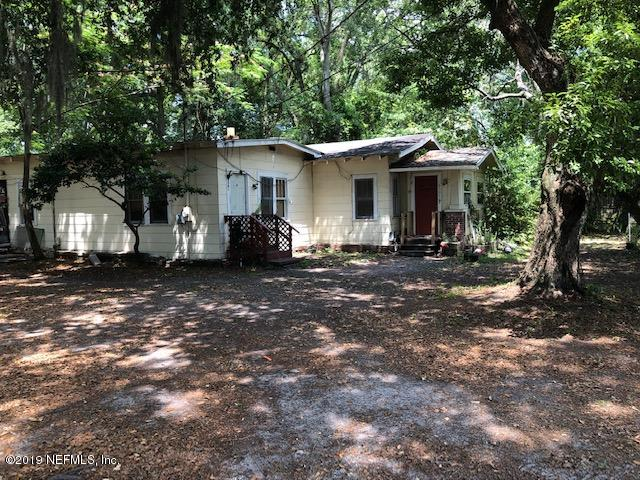Photo of 6501 BOWDEN, JACKSONVILLE, FL 32216