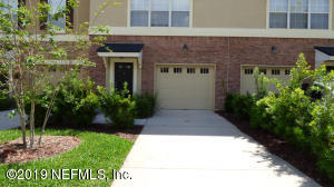 Photo of 4543 Capital Dome Dr, Jacksonville, Fl 32246 - MLS# 995826